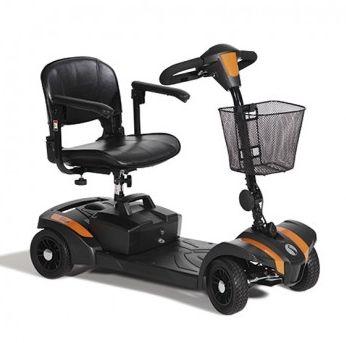 scooter peq